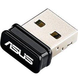 Asus ASUS USB-N10 - Wifi-adapter