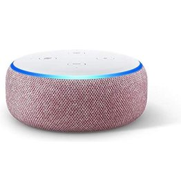Amazon Amazon Echo Dot (3rd generation)