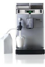 Saeco Saeco Lirika Macchiato - Volautomaat espressomachine