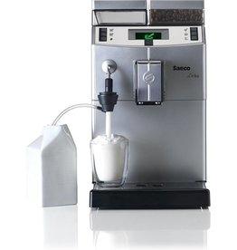 Saeco Saeco Lirika Macchiato Volautomaat espressomachine