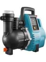 Gardena GARDENA Comfort hydrofoorpomp 4000/5e - 1100W - 4000 l/u