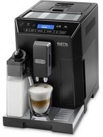 DeLonghi De'Longhi ECAM 44.660B Eletta Cappuccino - Espressomachine