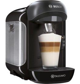 Bosch Bosch Tassimo koffiecupmachine TAS12A2