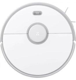 Xiaomi Xiaomi Mi Roborock S50 Max white