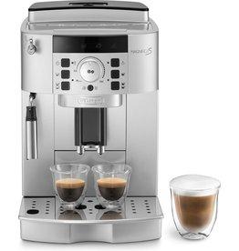De'Longhi De'Longhi Magnifica S ECAM 22.110SB - Volautomatische espressomachine - Zilver
