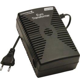 Campingaz Campingaz Thermo-Elektrische Koelbox Omvormer - 230V naar 12V