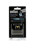 Braun Braun WaterFlex 51B Foil