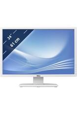 Dell Dell U2412M -WUXGA - IPS Monitor - 24 inch