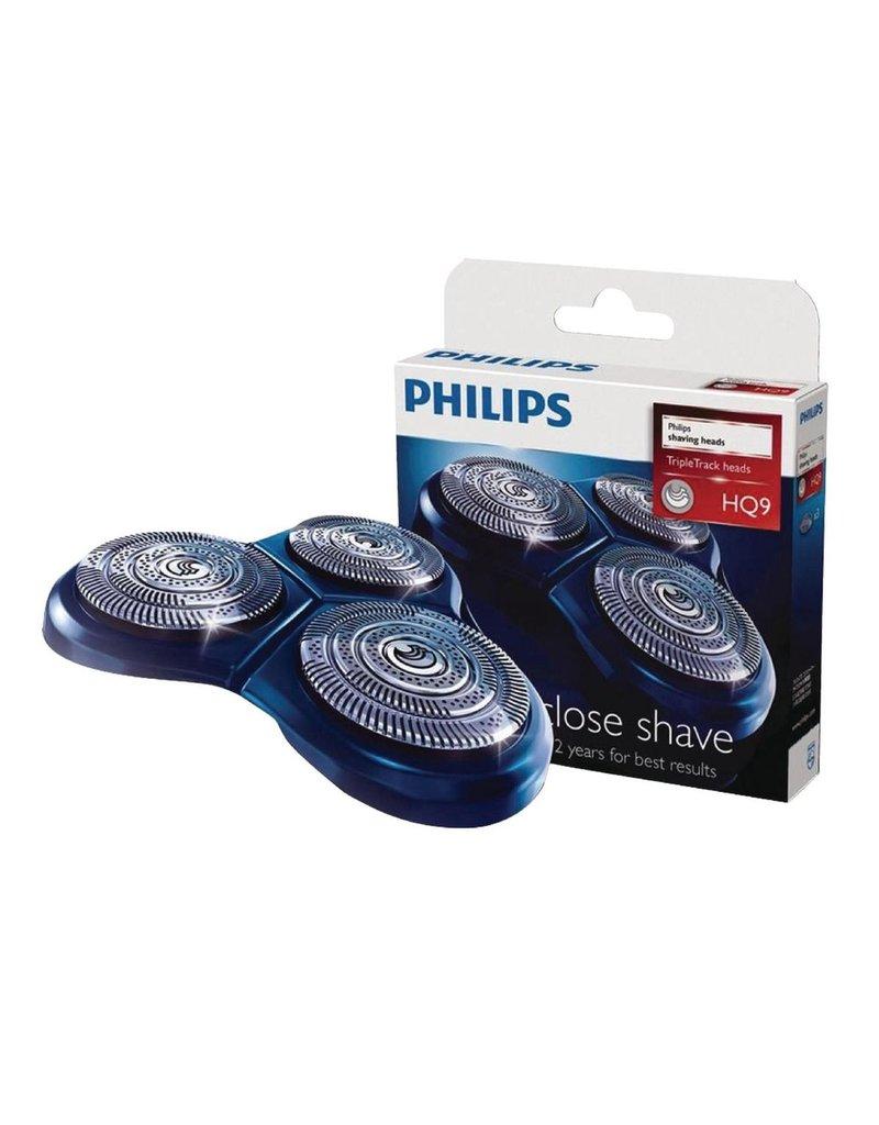 Philips Philips HQ9/50 vervangende scheerkoppen