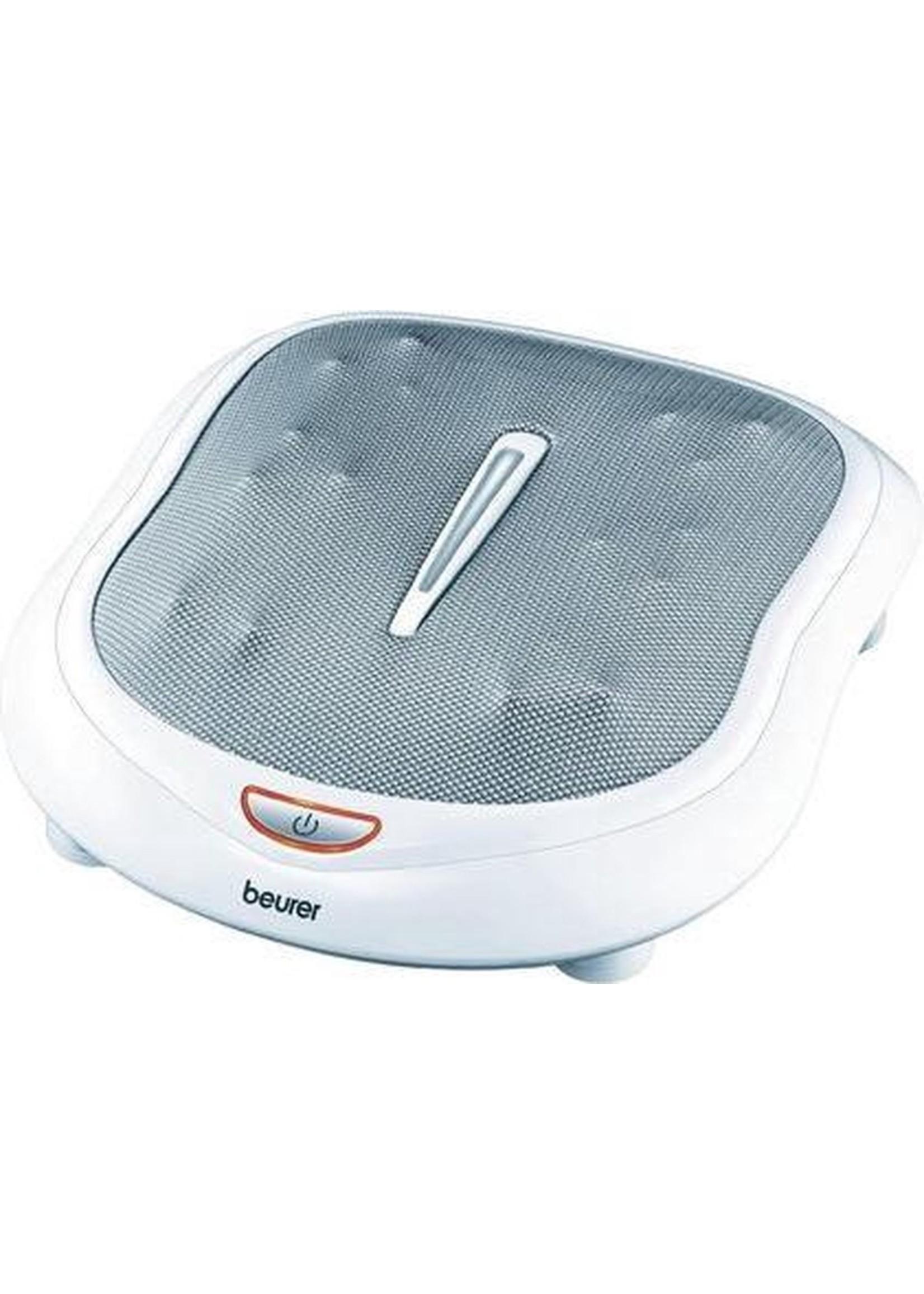Beurer Beurer FM60 - Voetmassage - Shiatsu