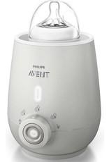Philips Philips Avent SCF356/00 - Babyvoeding- en flessenwarmer