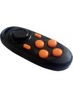 Wireless Joystick Bluetooth 3.0 Gamepad