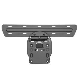 "No-gap No Gap Wall-Mount tv-beugel voor Samsung® Q95T, Q90R, Q85R - QLED 55"" inch, 65"" inch televisies koopjeshoek"