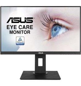 Asus ASUS VA24DQLB - Full HD Monitor - 24 inch