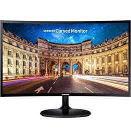 Samsung Samsung C27F390FHU - Full HD Curved Monitor
