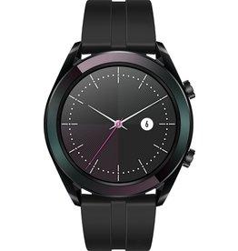 Huawei Huawei Watch GT Elegant - Smartwatch - Zwart