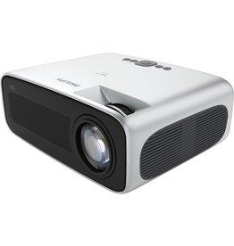 Philips Philips NeoPix Ultra Full HD beamer
