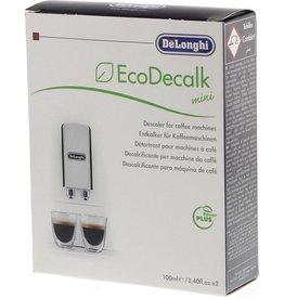 De'Longhi De'Longhi EcoDecalk Mini  - Koffiemachineontkalker koopjeshoek