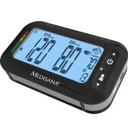 Medisana Medisana SL 300 Connect - Bovenarm bloeddrukmeter koopjeshoek