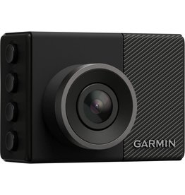 Garmin Garmin Dashcam 45 - Full HD - Wifii
