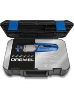 Dremel Dremel 4000 Multitool - Roterend - 175 W - Inclusief opbergtas met 65 accessoires koopjeshoek