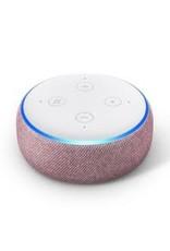 Amazon Amazon Echo Dot (3rd generation)