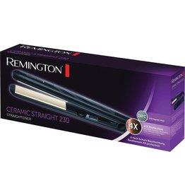 Remington Remington S3500 - Stijltang