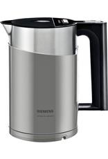Siemens Siemens TW86105 Sensor for Senses - Waterkoker - Grijs