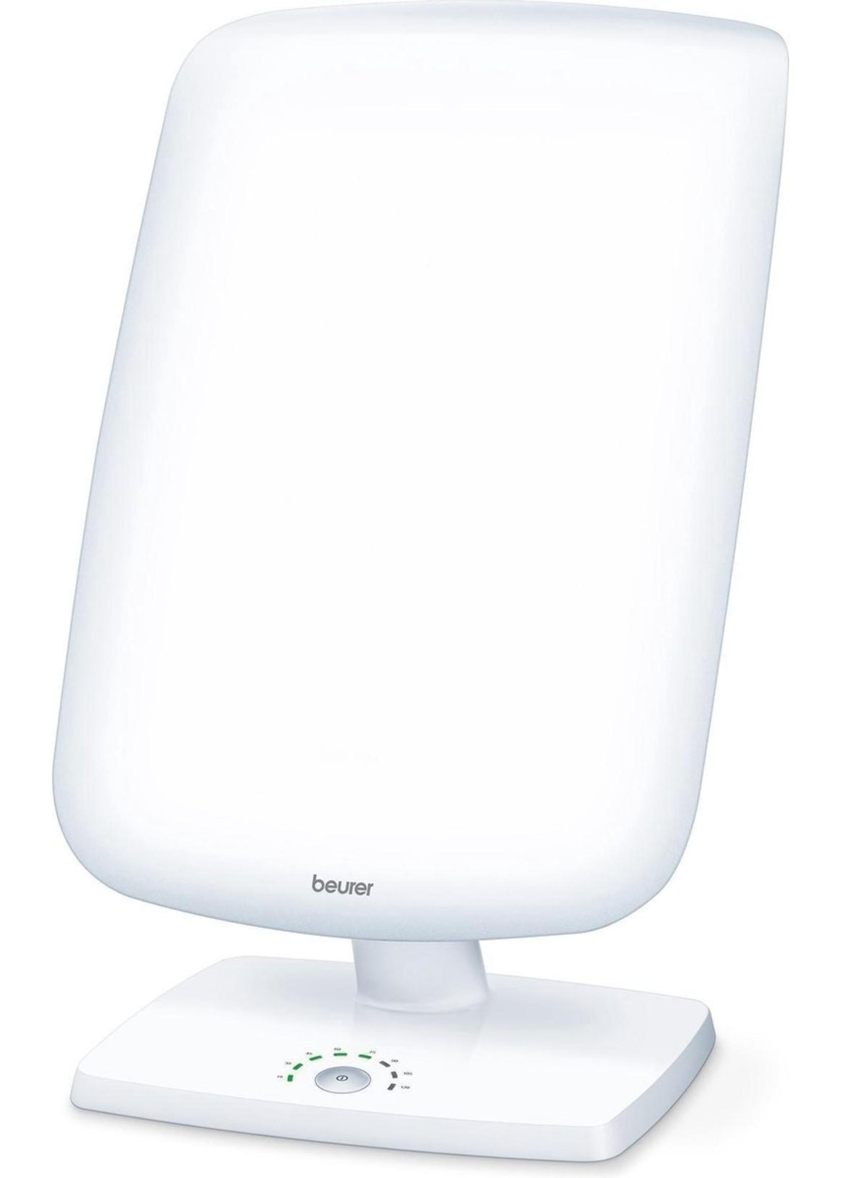 Beurer Beurer TL90 - Daglichtlamp - Groot - 58x38cm