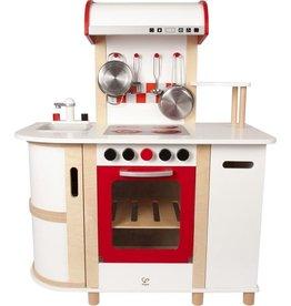 HaPe Hape Multifunctionele Houten keuken
