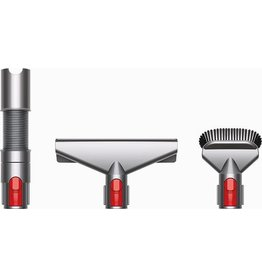 Dyson V8 Home cleaning kit