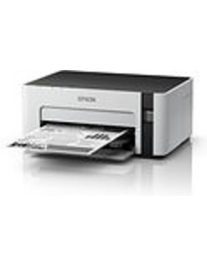 Epson Epson EcoTank ET-M1120 - Inkttank printer