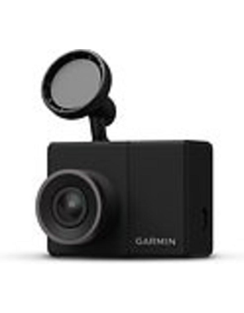 Garmin Garmin Dashcam 45 - Full HD - Wifii