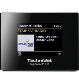 TechniSat TechniSat DigitRadio 110 IR koopjeshoek