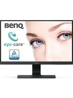Benq BenQ GW2480E - Full HD IPS Monitor / 24 inch