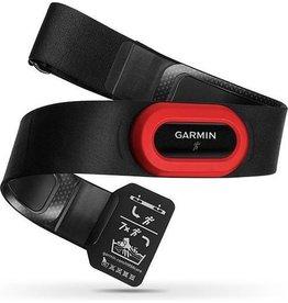 Garmin Garmin 010-10997-12 HRM-Run Hartslagmeter Zwart- koopjeshoek