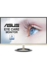 """Asus Asus VZ279Q Full HD IPS 27"""" Monitor Rosé Goud, Zwart"""