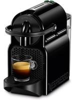 DeLonghi Nespresso De'Longhi Inissia EN80B - Koffiecupmachine - Zwart koopjeshoek