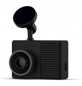 Garmin Garmin Dash Cam 46 Full HD Zwart