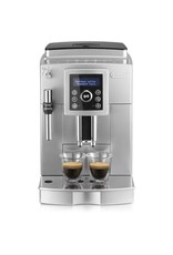 DeLonghi De'Longhi ECAM 23.420.SB - Espressomachine koopjeshoek