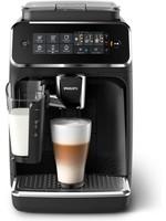 Philips Philips 3200 serie EP3241/50 - Espressomachine koopjeshoek