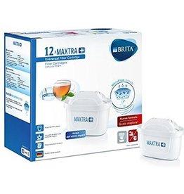BRITA Maxtra  Filterpatronen - 12 stuks - verbeterde filterprestaties