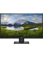 Dell Dell E2720HS - Full HD IPS Monitor - 27 inch