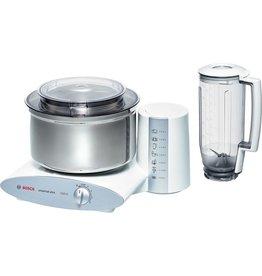Bosch MUM6N21 keukenmachine