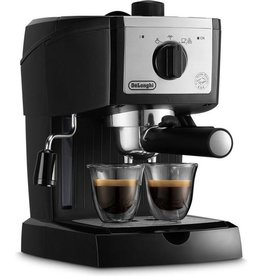 De'Longhi De'Longhi EC157 espresso pistonmachine