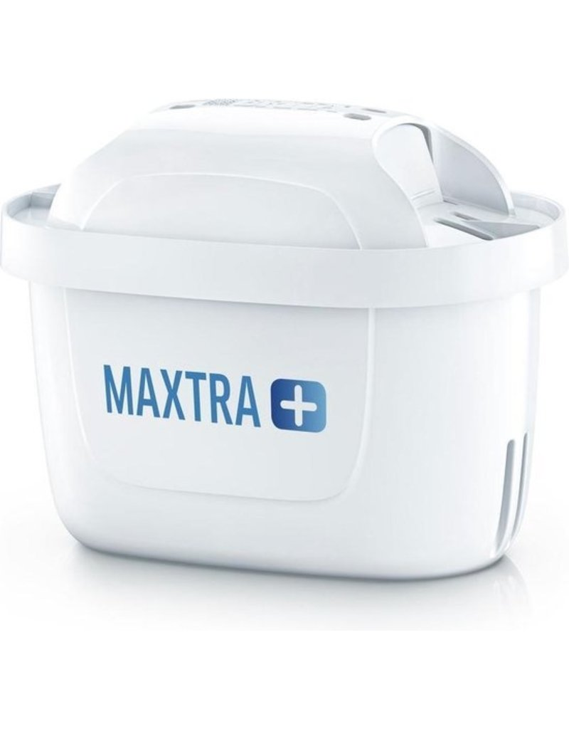 Brita BRITA Maxtra Filterpatronen - 6 stuks