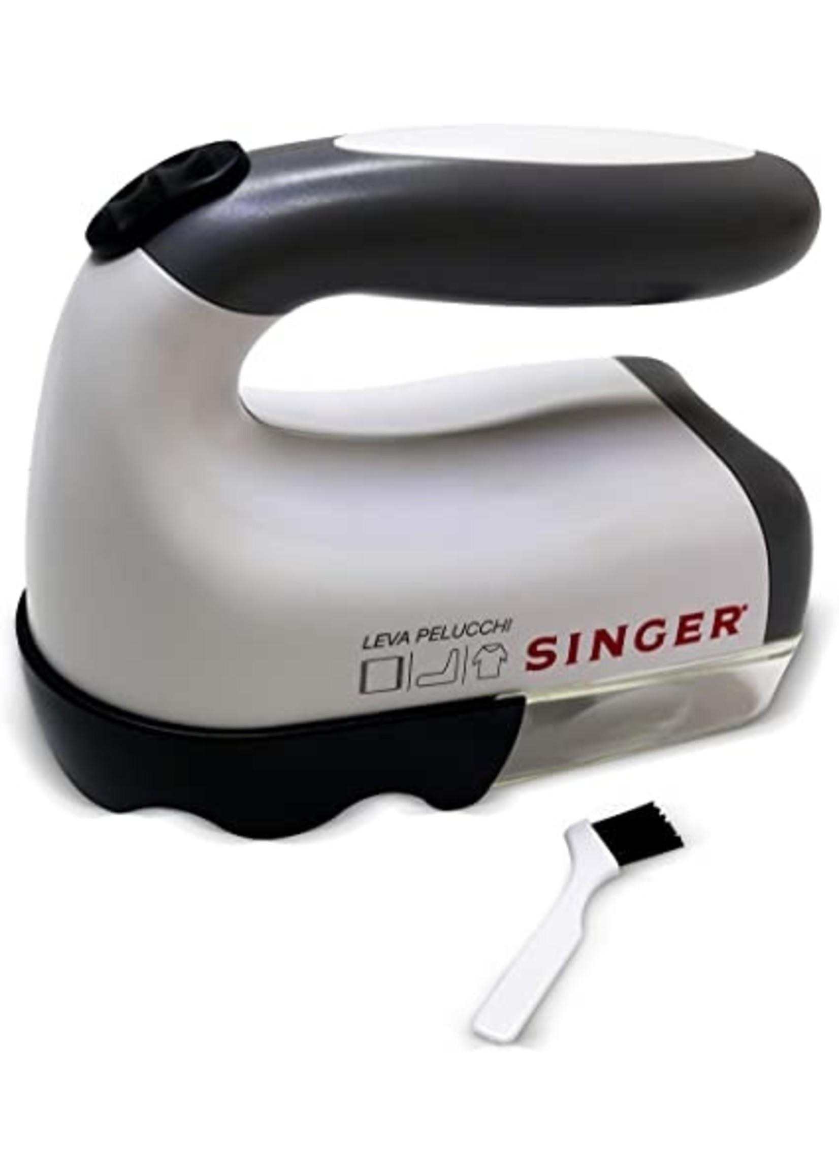 Singer Singer BSM203 XXL ontpluizer