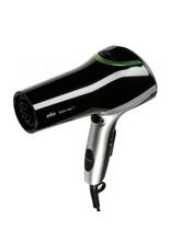 Braun Braun Satin Hair 7 HD 730 Fohn