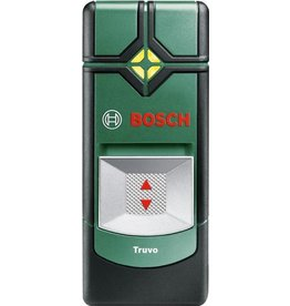 Bosch Bosch Truvo Leidingzoeker