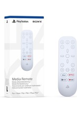 Sony Sony PS5 Media afstandsbediening